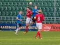 Eesti - Taani (U-17)(22.10.17)-70