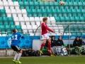 Eesti - Taani (U-17)(22.10.17)-71