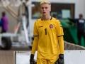 Eesti - Taani (U-17)(22.10.17)-74