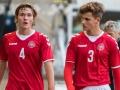 Eesti - Taani (U-17)(22.10.17)-75
