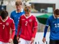 Eesti - Taani (U-17)(22.10.17)-79