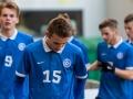 Eesti - Taani (U-17)(22.10.17)-80