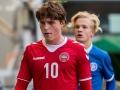 Eesti - Taani (U-17)(22.10.17)-81