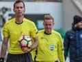 Eesti - Taani (U-17)(22.10.17)-83