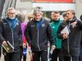 Eesti - Taani (U-17)(22.10.17)-85