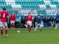 Eesti - Taani (U-17)(22.10.17)-9