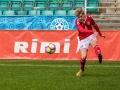 Eesti - Taani (U-17)(22.10.17)-93