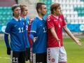 Eesti - Taani (U-17)(22.10.17)-94