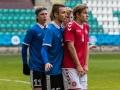 Eesti - Taani (U-17)(22.10.17)-95