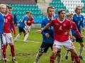 Eesti - Taani (U-17)(22.10.17)-96