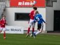 Eesti - Taani (U-17)(22.10.17)-98