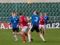 Eesti - Taani (U-17)(22.10.17)-99