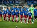 Eesti - Ungari(15.10.18)-11