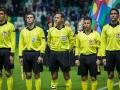 Eesti - Ungari(15.10.18)-12