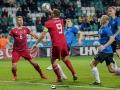 Eesti - Ungari(15.10.18)-124