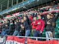 Eesti - Ungari(15.10.18)-13