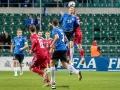 Eesti - Ungari(15.10.18)-142