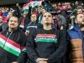 Eesti - Ungari(15.10.18)-15
