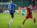 Eesti - Ungari(15.10.18)-164