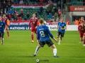 Eesti - Ungari(15.10.18)-165
