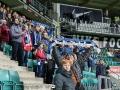 Eesti - Ungari(15.10.18)-18
