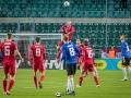 Eesti - Ungari(15.10.18)-184