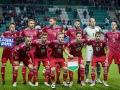 Eesti - Ungari(15.10.18)-20