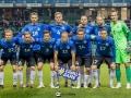 Eesti - Ungari(15.10.18)-21