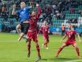 Eesti - Ungari(15.10.18)-28