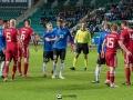 Eesti - Ungari(15.10.18)-35