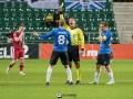 Eesti - Ungari(15.10.18)-49