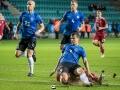 Eesti - Ungari(15.10.18)-54