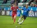 Eesti - Ungari(15.10.18)-58