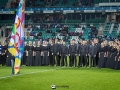 Eesti - Ungari(15.10.18)-6