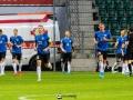 Eesti - Valgevene (06.09.19)-127