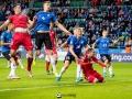 Eesti - Valgevene (06.09.19)-139