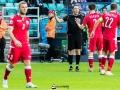 Eesti - Valgevene (06.09.19)-15