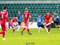 Eesti - Valgevene (06.09.19)-29