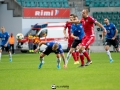 Eesti - Valgevene (06.09.19)-46
