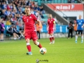 Eesti - Valgevene (06.09.19)-47