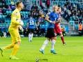 Eesti - Valgevene (06.09.19)-56