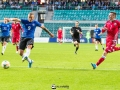 Eesti - Valgevene (06.09.19)-73