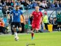 Eesti - Valgevene (06.09.19)-78