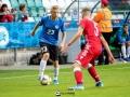 Eesti - Valgevene (06.09.19)-88