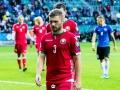 Eesti - Valgevene (06.09.19)-93