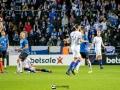 Eesti - Soome (12.10.18)-124