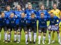 Eesti - Soome (12.10.18)-13
