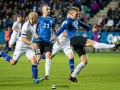 Eesti - Soome (12.10.18)-136