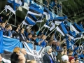Eesti - Soome (12.10.18)-138