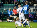 Eesti - Soome (12.10.18)-151